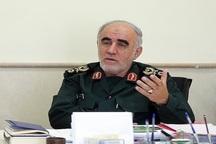 ارتش ها به دنبال رمزگشایی مانور آزادی خرمشهر هستند