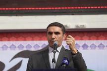 ایران اسلامی به تعهدات قانونی پایبند است  بدعهدی آمریکا در اراده ملت تاثیری ندارد