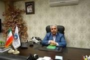 آمادگی بیمه ایران برای جبران خسارت دیدگان سیل آذربایجان شرقی