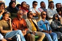 ۳ خبر از جشنواره تئاتر خیابانی مریوان  از انتشار کتاب تا برگزاری کارگاههای آموزشی