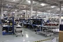 سرمایهگذاران بخش تولید در استان اردبیل حمایت میشوند