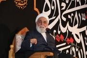 خدمات فرهنگی و اجتماعی، نام حجت الاسلام مظاهری را ماندگار کرد
