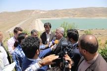 سرمایه گذاری تولید برق خورشیدی در مرکز ایران افزایش می یابد