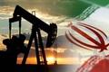 پشت پرده بزرگترین اشتباه در تاریخ نفت ایران
