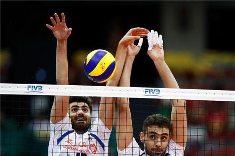 بازی کم اشتباه ایران در روزی که چندان جوانگرایی نکردیم!