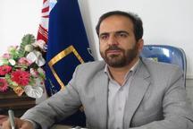 یک هزار و 500 دانش آموز بسیجی به مناطق محروم استان مرکزی اعزام شدند