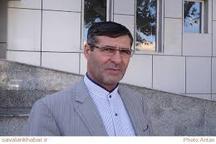 جابجایی ۴۵ هزار نفر مسافر نوروزی در استان اردبیل