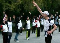 نقش ورزش بر سلامت روان بانوان
