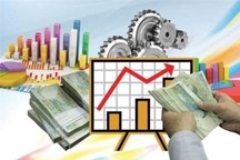 درآمدهای مالیاتی یزد در زمستان 96، 218 درصد رشد کرد