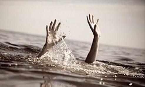 حادثه برای 19 گردشگر اهوازی در منطقه چال کندی رودخانه دز