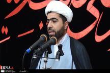 ملت ایران اسلامی در راهپیمایی 22 بهمن حضوری حماسی و دشمن شکن داشتند