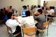 ارائه خدمات پایگاههای انتخاب رشته در مناطق سیلزده خوزستان با۵۰درصد تخفیف