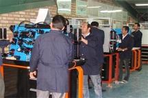 بیش از 2 هزار طرح اشتغال زا در اردبیل اجرا می شود