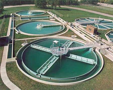نقص فنی الکتروپمپ های ایستگاه تسویه خانه سیستان علت قطع آب در زابل است