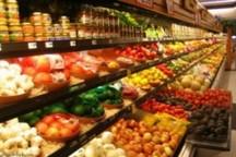 سایه مواد غذایی آلوده بر سر جامعه ایرانی