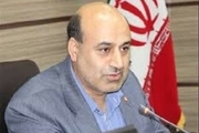 احداث 320 واحد مسکونی برای خانواده های چند در معلولی کرمان