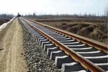 امسال طرح های نیمه تمام مهمی در آذربایجان غربی به بهره برداری می رسد