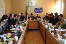 سه هزار مکان مذهبی در کردستان وجود دارد