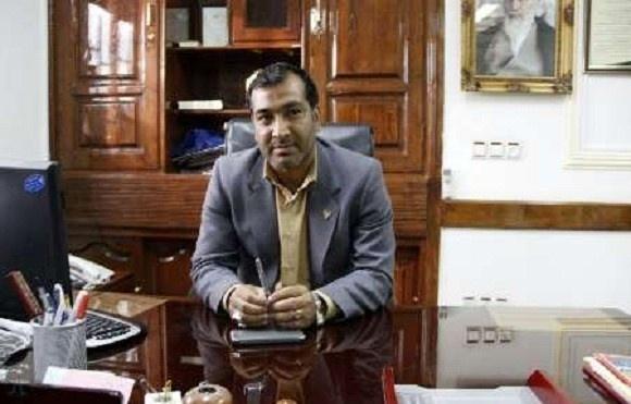 کلنگ زنی دو زیرگذر ریلی ظرف یکماه آینده در سیستان و بلوچستان