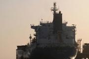 تاکتیک هندیها برای دور زدن تحریمهای نفت
