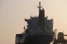 فرار نفتکشهای انگلیسی از خلیج فارس