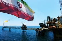 امضای 9 قرارداد نفتی با شرکت های ایرانی به ارزش یک میلیارد دلار