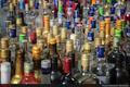 دو کشته و ۱۸ مسموم بر اثر مصرف مشروبات الکلی