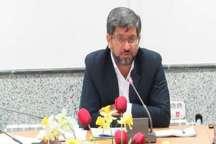 200 میلیارد ریال تسهیلات طرح رونق تولید در خراسان جنوبی پرداخت شد