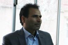 بی اطلاعی رئیس کمیسیون کشاورزی از تایید محصولات تراریخته توسط نهادهای دولتی/ اکبری: طبق قانون با متخلفان برخورد خواهیم کرد
