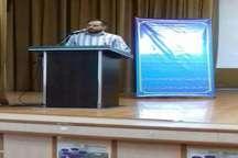 اجرای برنامه های درس پژوهی برای توسعه دانش حرفه ای معلمان در کشور