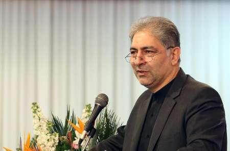 منطقه ویژه علم و فناوری از دستاوردهای دولت یازدهم در آذربایجان شرقی است