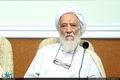 واکنش دبیرکل جامعه روحانیت مبارز به سخنان مصباحی مقدم درباره گفتگو با مجمع روحانیون مبارز