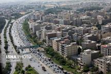 شهرداریها میتوانند قیمت مسکن را در کلانشهرها کم کنند