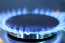هواشناسی کاربردی انرژی خراسان شمالی خواستار صرفه جویی در مصرف گاز شد