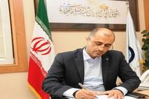 بهره برداری و آغاز ساخت 17 پروژه آب و فاضلاب در مشهد