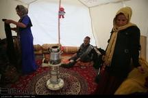 جانشین ستاد بحران: کانکس و چراغ برقی نیاز اصلی زلزله زدگان کرمانشاه