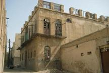 صدور پروانه ساختمانی دربافت تاریخی بوشهر رایگان شد