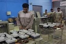 پرداخت ۸۰۰ میلیارد تومان تسهیلات رونق تولید در البرز