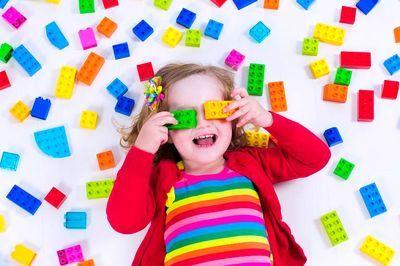 راهکارهایی برای تقویت خوشبینی در کودکان