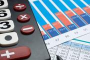 رشد 126 درصدی تفریغ بودجه در شهرداری مشهدریزه