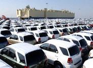 تازه ترین قیمت خودروهای خارجی در بازار امروز+ جدول/ 31 تیر 98