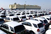 جدیدترین قیمت خودروهای خارجی در بازار + جدول/  10 مهر 98