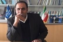 ۲۳ میلیون دز واکسن طیور در استان اردبیل توزیع شده است