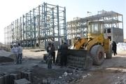 مازندران پارسال 13 هزار میلیارد ریال بودجه عمرانی گرفت