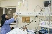 بیماری هپاتیت ویروسی اغلب قابل پیشگیری و درمان است