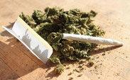 """عوارض قرار گرفتن در دود مخدر """"گل"""" قابل اصلاح است"""