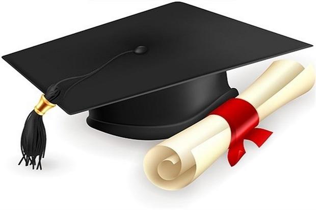 رساله های دکتری دانشگاه های کهگیلویه و بویراحمد حمایت می شوند