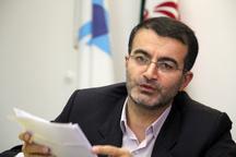 تنظیم سند راهبرد فرهنگی در استان گیلان
