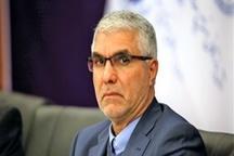 رفع مشکلات درون استانی و پیگیری مشکلات برون استانی، نسخه شفادهنده صادرات غیرنفتی فارس
