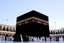 هزار و 335 نفر سمنانی امسال به حج تمتع مشرف می شوند